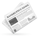 Bankruptcy News